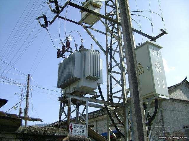 产品抽检不合格 宇和电气被暂停同类产品中标资格
