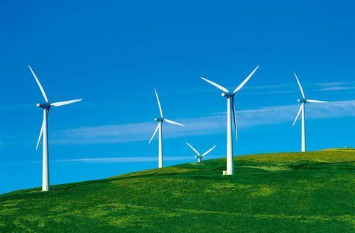 国家能源局开展风电开发建设专项监管 重点监管五类情况