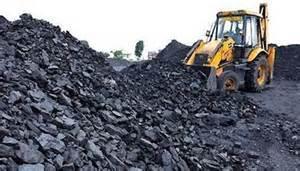 印度煤炭下调2020-21财年产能目标至6.5-6.6亿吨