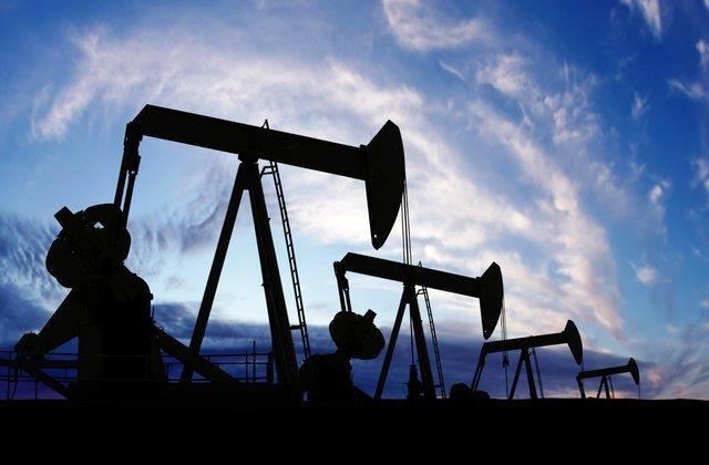 EIA:2020年美国原油产量预计下降99万桶/日