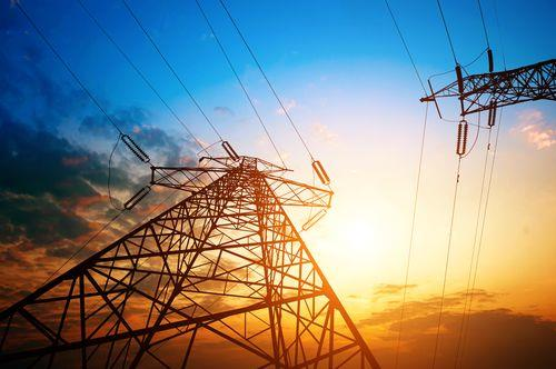 架空绝缘导线抽检不合格 鲁能泰山曲阜电缆被暂停产品中标资格