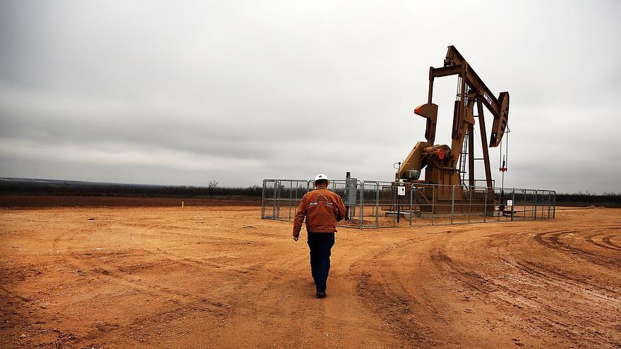 疫情导致生产延期 7月印度原油产能下降5%