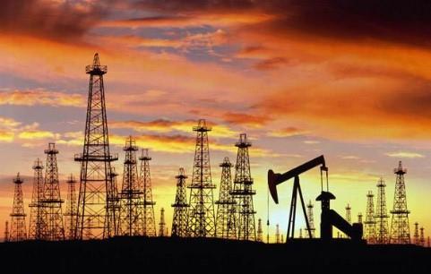 疫情油价双重影响 中国石油上半年净亏损近300亿元