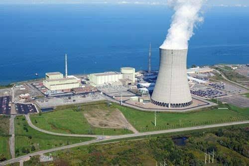 海南浙江两核电项目获核准 核电审批或常态化
