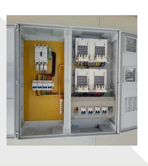安徽柏桦电力科技因产品试验检测不合格被停标6个月