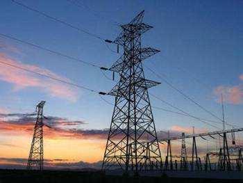 上海城市核心区全面取消计划停电