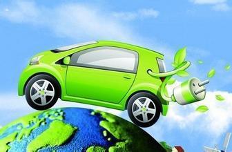 重庆新一轮新能源汽车产业激励措施出台