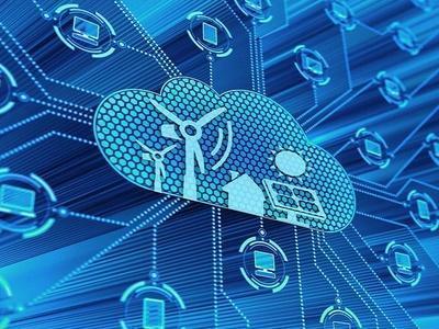 国网浙江电力探索多元融合高弹性电网 推动能源互联网转型