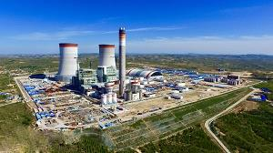 电力供应短缺 未来几十年越南仍将依赖煤电