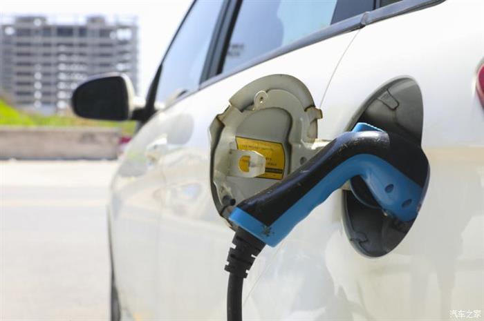 重庆出台激励措施 年内将推广3.64万辆新能源汽车