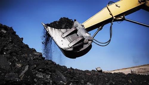 韩国对煤炭资源依存度将于2024年降至25%以下