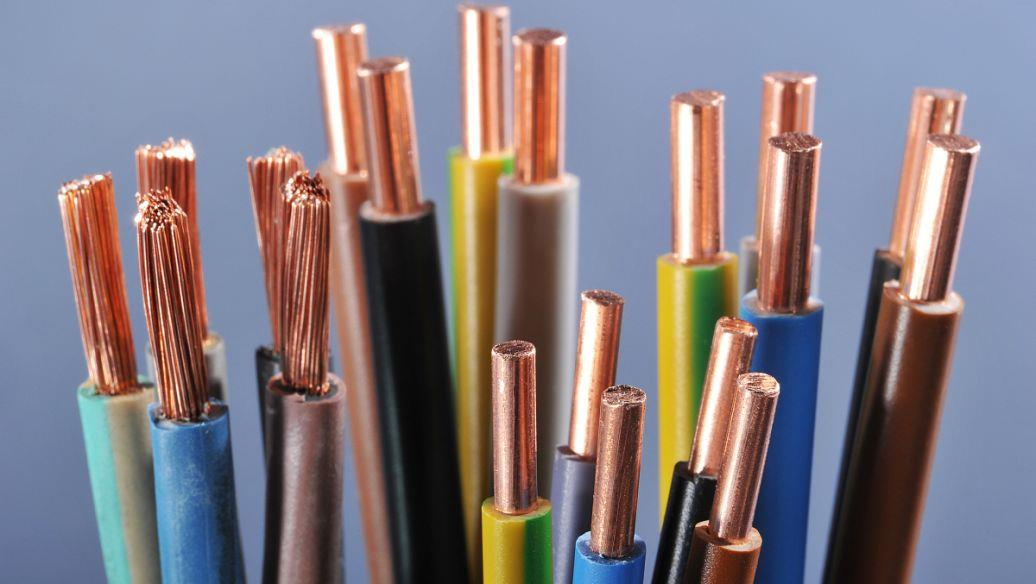 海关总署优化电缆等进口商品质量安全检验监管方式