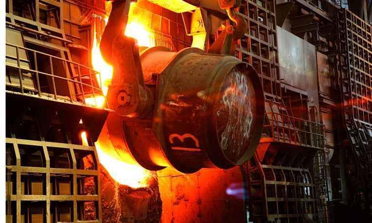 泰山钢铁集团涉多起纠纷被执行 最高标的超1.5亿元