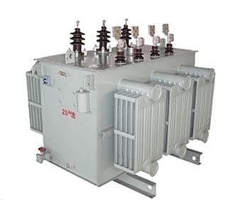 山东达驰驰翔电气因产品发生质量问题被停标6个月