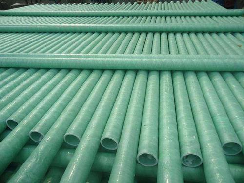 广胜管业因电缆保护管抽检不合格被暂停产品中标资格