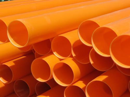 利安电器因电缆保护管抽检不合格被暂停产品中标资格