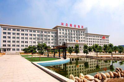 敬业集团正式收购广东泰都钢铁实业股份有限公司
