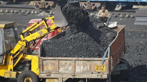 库存高 需求降 8月印度煤炭进口量同比下降35%