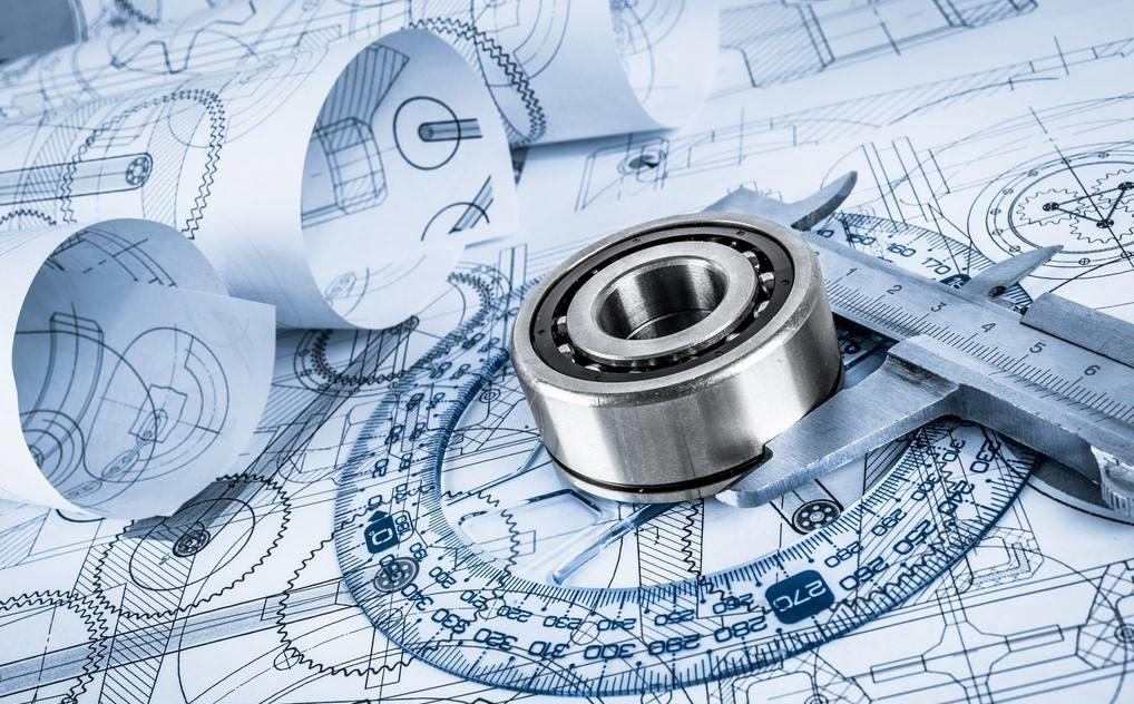 8月云南规模以上工业增加值同比增长5.0%