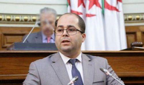 阿尔及利亚计划接入第四条国际海底光缆系统