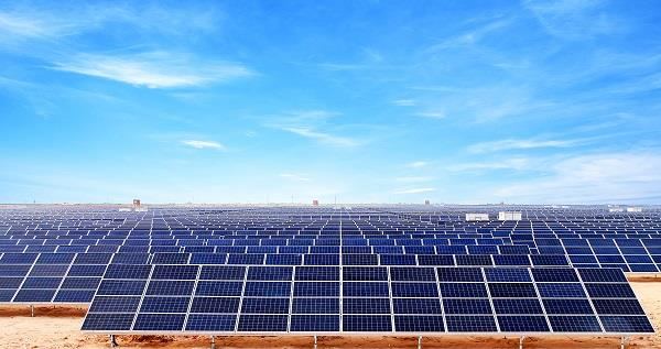 夏威夷电力公司计划部署7个太阳能发电+储能项目