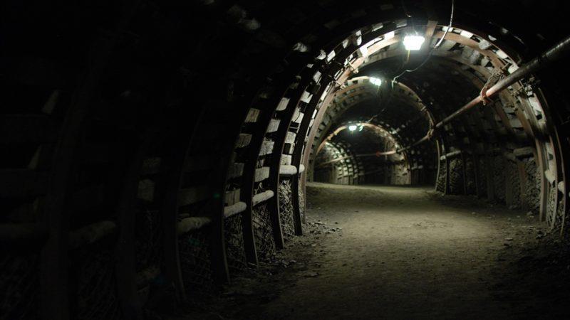 波兰矿业工会:波兰预计到2060年才能淘汰煤炭