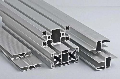 欧盟将对中国铝型材征收最高48%的临时反倾销关税
