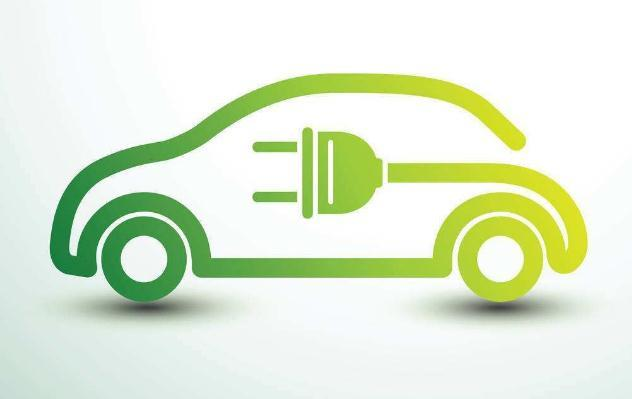 2020前三季度动力电池装机量约34.15吉瓦时