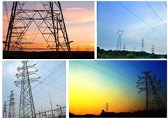 国网湖北电力撤销8家供应商10起不良行为处理