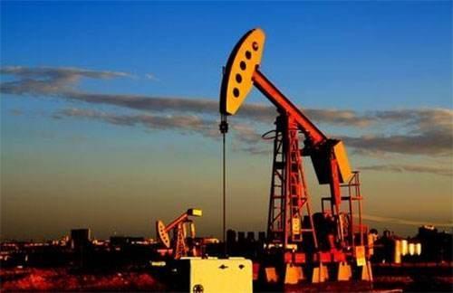 西北油田再创亚洲陆上最深定向井纪录