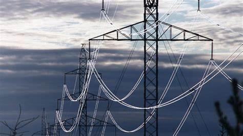 2020-27全球高压直流输电市场年复合增5.7%