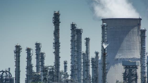 脱碳转型 南非气候融资需求达110亿美元