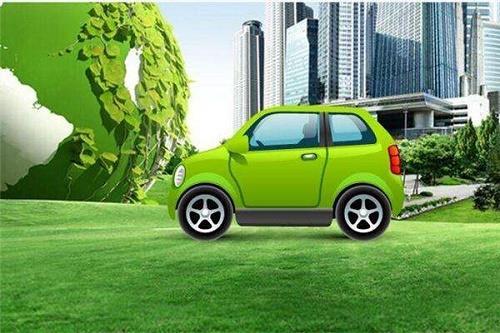 10月新能源乘用车批发销量突破14.4万辆 同比增119.8%