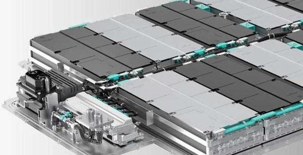 蔚来100kWh电池将于12月交付 全面进入600公里续航时代