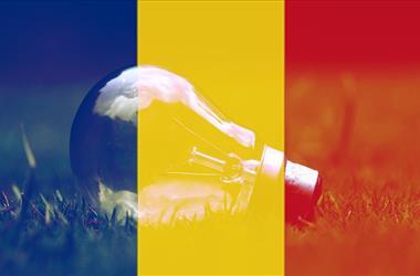 未来十年罗马尼亚能源投资将超过226亿欧元