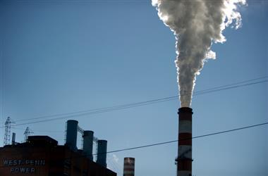 美国科罗拉多州拟于2028年底之前淘汰5座燃煤电站