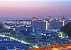 未来3个月韩国最多将关闭16座燃煤电站