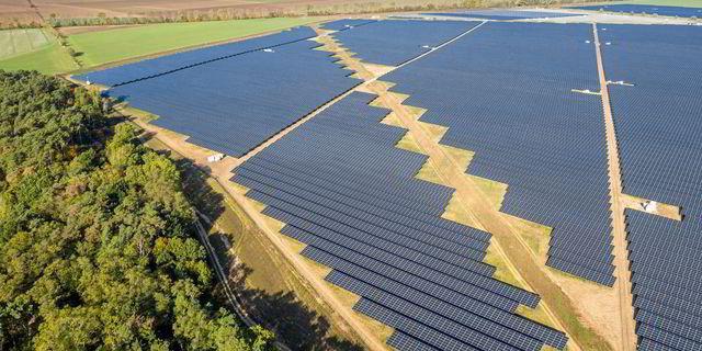 德国新一轮可再生能源招标 风电项目无人问津