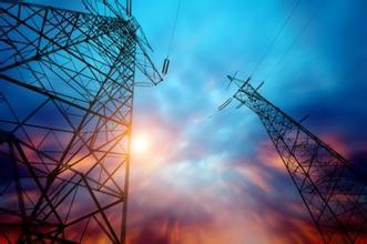 明年起湖北省大工业电价均有所下降