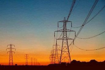 国网能源院:我国电力需求仍有较大增长空间