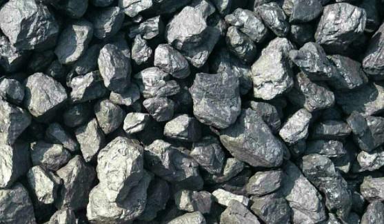 经济渐进复苏 明年煤炭总需求量向好