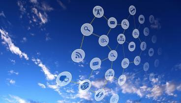 工信部副部长:中国移动物联网连接数超10.8亿