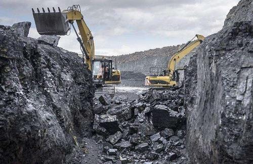 湖南耒阳煤矿透水事故矿主及相关责任人已被控制