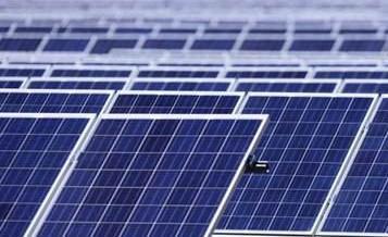 青海新能源发电出力首超全网用电负荷