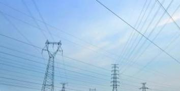 发电能力相对滞后 湖南今冬明春电力供应存较大缺口