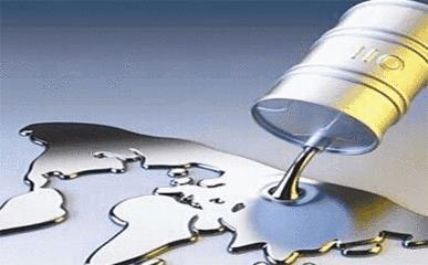 国内汽、柴油价每吨分别提高250元和240元