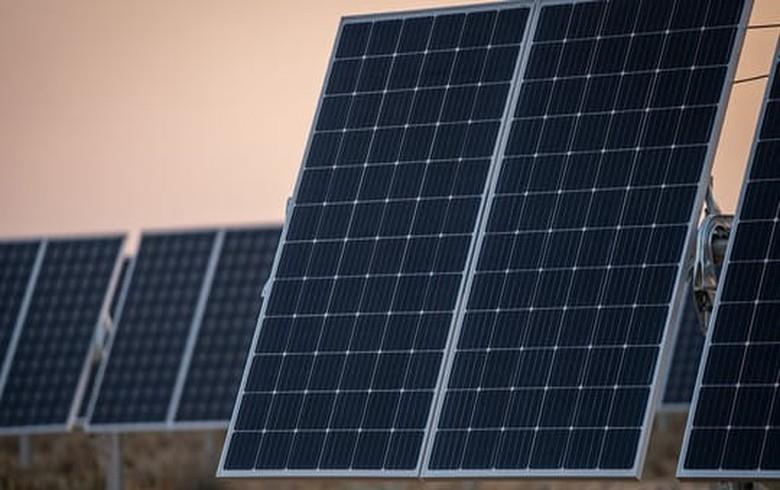 未来两月土耳其将启动74个小型太阳能项目招标