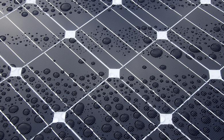 印度600MW大型浮式太阳能电站拟于2022-23年投产