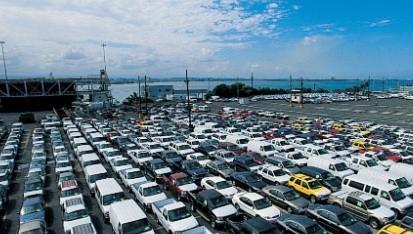 汽车业去年表现大好于预期 今年销量有望超2600万辆