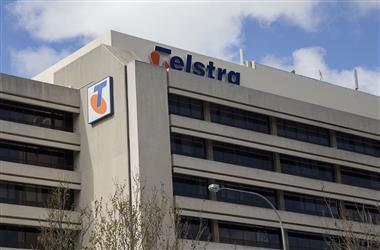 澳洲电信计划到今年6月5G覆盖率提高至75%